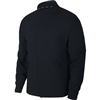 Nike HyperShield Men�s Convertible Rain Jacket - Black