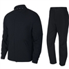 Nike HyperShield Men�s Rain Suit - Black