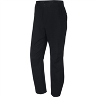 Nike HyperShield Men�s Rain Pants - Black