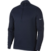 Nike Therma Repel Men�s 1/2-Zip Top
