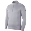 Nike Therma Repel 1/4 Zip