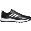 Adidas CP Traxion SL Men's Golf Shoes