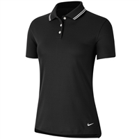 Nike Dry Victory Women's Polo