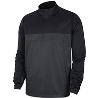 Nike Shield Victory 1/4 Zip Jacket