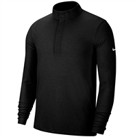 Nike Dri-FIT Victory Men's 1/4 Zip