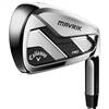 Callaway Mavrik Pro Iron Set - Graphite Shaft