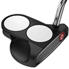 Callaway O-Works Black 2 Ball Putter