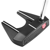 Callaway O-Works Black Seven Putter