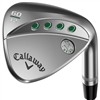 Callaway PM Grind 19 Platinum Chrome Wedge