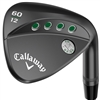 Callaway PM Grind 19 Tour Grey Wedge