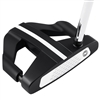 Callaway Stroke Lab Black Bird Of Prey Putter