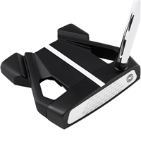 Callaway Stroke Lab Black Ten Putter