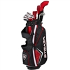 Callaway Strata Plus Men's Complete Set