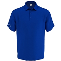 Callaway Opti-Dri Tournament Polo