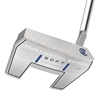 Cleveland Huntington Beach Soft #11 Putter