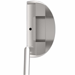 Cleveland Huntington Beach Soft #6 Putter