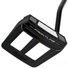 Cleveland Iso Single Bend Putter