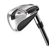 Cleveland Launcher HB Iron Set - Steel Shaft