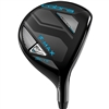 Cobra Women's F-Max Superlite Fairway Wood