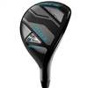 Cobra Women's F-Max Superlite Hybrid