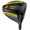 Cobra King SeedZone Xtreme Driver
