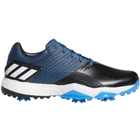 Adidas Adipower 4orged Men's Golf Shoes