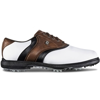 Footjoy FJ Originals Men's Golf Shoes