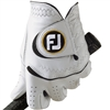 FootJoy StaSof Golf Gloves (3-Pack)