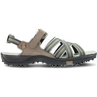 Footjoy Greenjoys Women's Golf Sandals