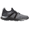 FootJoy Hyperflex Men's Golf Shoes - Charcoal/Grey