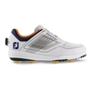 Footjoy FJ Fury BOA Men's Golf Shoes