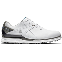 FootJoy Pro SL Carbon Men's Golf Shoes
