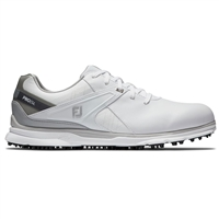 FootJoy Pro SL Men's Golf Shoes