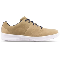 FootJoy Contour Casual Men's Golf Shoes