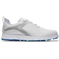 FootJoy Superlites XP Men's Golf Shoes