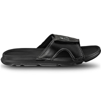Footjoy Men's Slide Sandals