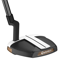 TaylorMade Spider FCG L Neck Putter
