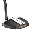 TaylorMade Spider FCG Single Bend Putter