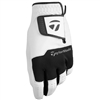 TaylorMade Stratus Leather Golf Glove (3 Pack)
