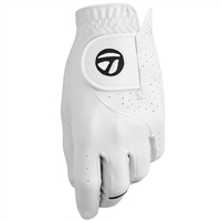 TaylorMade Stratus Tech Golf Glove (3 Pack)