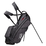 TaylorMade Flextech Crossover Lifestyle Stand Bag