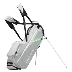 TaylorMade Ladies FlexTech Lite Stand Bag