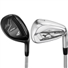 Mizuno JPX 921 Hot Metal Combo Set - Graphite Shaft - (Pre-Order)