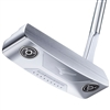 Mizuno M Craft Type I Putter - White