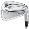 Mizuno MP-20 MMC Iron Set - Steel Shafts