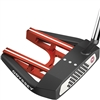 Odyssey O-Works Tour Exo #7S Putter