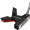 Odyssey O-Works Tour Exo Indy Putter