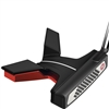 Odyssey O-Works Tour Exo Indy S Putter