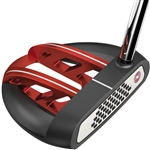 Odyssey O-Works Tour Exo Rossie Putter