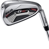 Ping G410 Iron Set - Steel Shaft